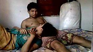Laatste Indiase xxx Videos